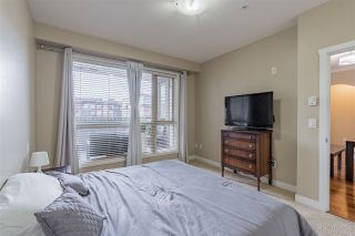 """Photo 20: 214 2627 SHAUGHNESSY Street in Port Coquitlam: Central Pt Coquitlam Condo for sale in """"VILLAGIO"""" : MLS®# R2546687"""
