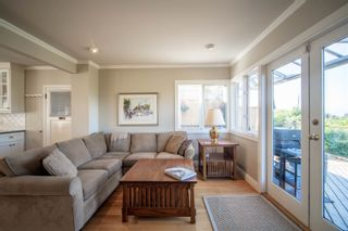 Photo 8: 1945 W 35TH Avenue in Vancouver: Quilchena House for sale (Vancouver West)  : MLS®# R2625005
