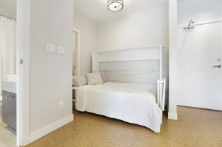 """Photo 15: 212 2828 MAIN Street in Vancouver: Mount Pleasant VE Condo for sale in """"Domain"""" (Vancouver East)  : MLS®# R2576871"""
