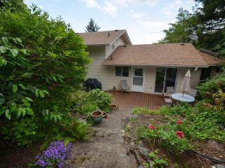 Photo 28: 3264 Blueback Dr in NANOOSE BAY: PQ Nanoose House for sale (Parksville/Qualicum)  : MLS®# 789282