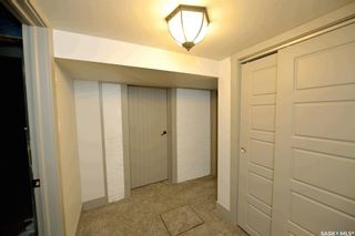 Photo 35: 2824 Angus Street in Regina: Lakeview RG Residential for sale : MLS®# SK873884