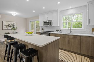 Photo 13: 28 Elmbel Road in Belnan: 105-East Hants/Colchester West Residential for sale (Halifax-Dartmouth)  : MLS®# 202118854
