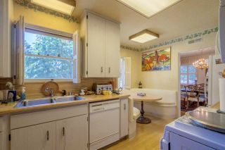 Photo 7: HILLCREST House for sale : 3 bedrooms : 3446 Richmond St in San Diego