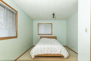 Photo 20: 15108 51 Avenue in Edmonton: Zone 14 House for sale : MLS®# E4240219