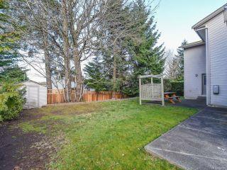 Photo 36: 2304 Heron Cres in COMOX: CV Comox (Town of) House for sale (Comox Valley)  : MLS®# 834118