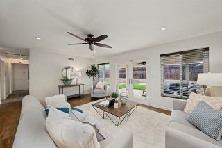 Photo 5: House for sale : 3 bedrooms : 3626 Mount Abbey Avenue in San Diego
