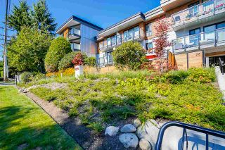"Photo 21: 210 215 MOWAT Street in New Westminster: Uptown NW Condo for sale in ""Cedarhill Manor"" : MLS®# R2562265"