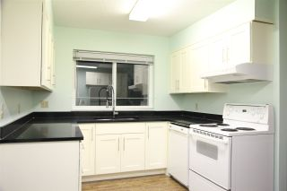 Photo 7: 9851 GILBERT CRESCENT in Richmond: Woodwards House for sale : MLS®# R2119589
