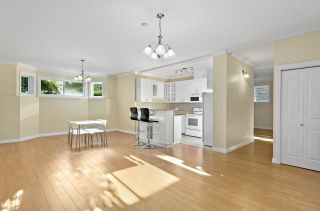 """Photo 27: 255 ALPINE Drive: Anmore House for sale in """"ANMORE ESTATES"""" (Port Moody)  : MLS®# R2577767"""