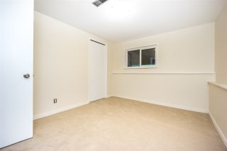 Photo 20: 1376 E 60TH Avenue in Vancouver: South Vancouver House for sale (Vancouver East)  : MLS®# R2521101