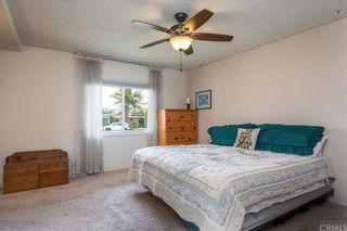 Photo 11: 1951 Hodson Avenue in La Habra: Residential for sale (87 - La Habra)  : MLS®# PW21137404