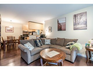 """Photo 12: 115 1033 ST. GEORGES Avenue in North Vancouver: Central Lonsdale Condo for sale in """"VILLA ST. GEORGES"""" : MLS®# R2455596"""