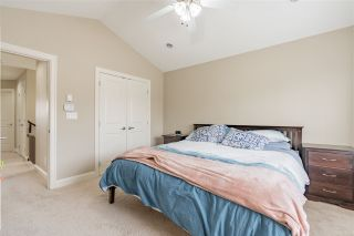 Photo 26: 2928 STATION Road in Abbotsford: Aberdeen House for sale : MLS®# R2554633