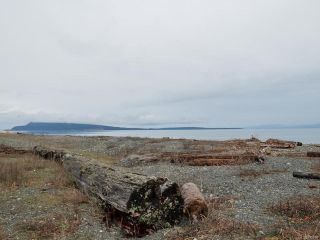 Photo 59: 6425 W Island Hwy in BOWSER: PQ Bowser/Deep Bay House for sale (Parksville/Qualicum)  : MLS®# 778766
