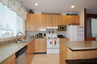 Photo 5: 24308 102A Avenue in Maple Ridge: Albion House for sale : MLS®# R2028967