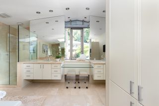 Photo 24: 2796 PANORAMA Drive in North Vancouver: Deep Cove House for sale : MLS®# R2623924