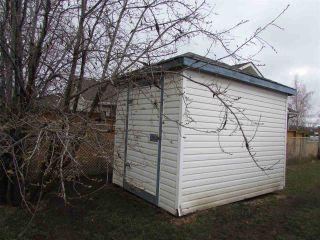Photo 5: 9915 112 Avenue in Fort St. John: Fort St. John - City NE House for sale (Fort St. John (Zone 60))  : MLS®# R2498110