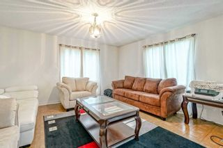 Photo 3: 7190 19th Sdrd in King: Rural King House (Bungalow) for sale : MLS®# N4790223