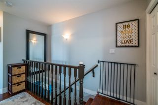 Photo 14: 6767 CATHEDRAL Place in Prince George: Lafreniere House for sale (PG City South (Zone 74))  : MLS®# R2477084