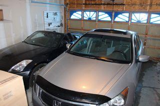 Photo 27: 814 Leslie Street in Cobourg: Condo for sale : MLS®# 510851318