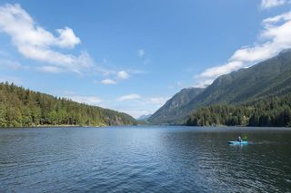 Photo 15: LOT 1 3060 SUNNYSIDE Road in Port Moody: Anmore Land for sale : MLS®# R2603429