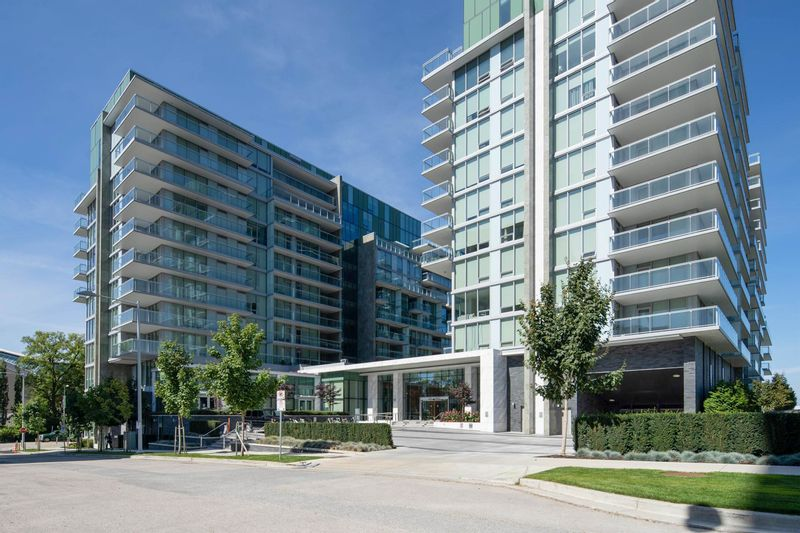 FEATURED LISTING: 508 - 6633 PEARSON Way Richmond