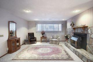 Photo 37: 239 54 Avenue E: Claresholm Detached for sale : MLS®# A1065158