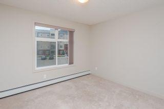 Photo 18: 256 7805 71 Street in Edmonton: Zone 17 Condo for sale : MLS®# E4266039