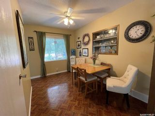 Photo 21: 1609 Main Street in Humboldt: Residential for sale : MLS®# SK863888