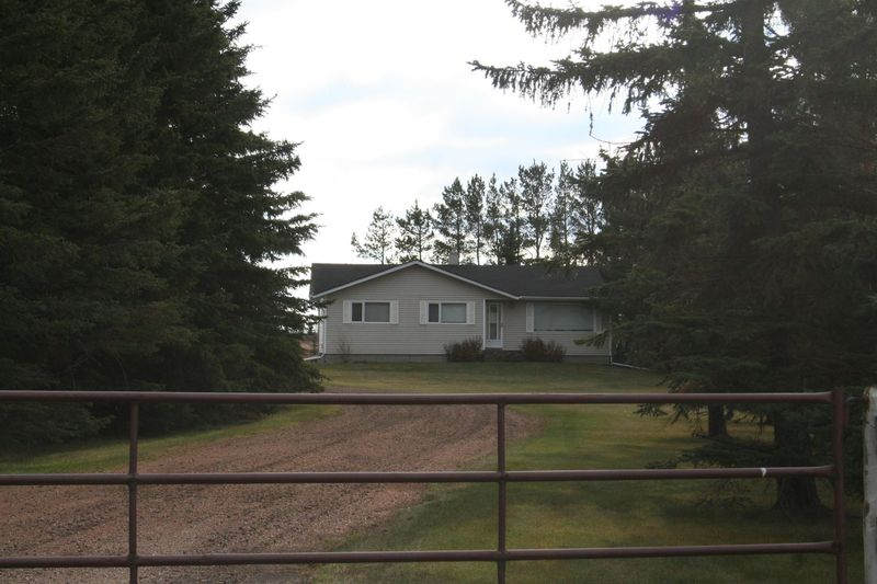 FEATURED LISTING: 182071 Twp 544 Rural Lamont County