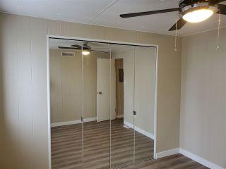 Photo 17: : Calmar House for sale : MLS®# E4223290