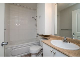 """Photo 26: 15 19977 71 Avenue in Langley: Willoughby Heights Townhouse for sale in """"SANDHILL VILLAGE"""" : MLS®# R2601914"""