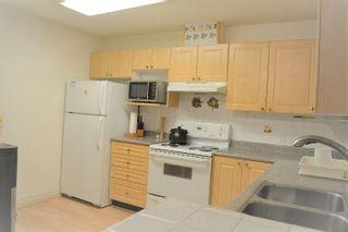 Photo 8: 109 10130 139 STREET in Surrey: Whalley Condo for sale (North Surrey)  : MLS®# R2232790