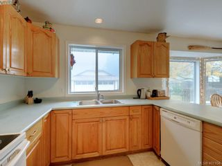 Photo 6: 2800 Austin Ave in VICTORIA: SW Gorge House for sale (Saanich West)  : MLS®# 800400