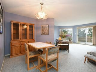 Photo 8: 1129 2600 Ferguson Rd in Central Saanich: CS Saanichton Condo for sale : MLS®# 835775