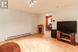 Photo 21: 15 Montclair Street in Mount Pearl: House for sale : MLS®# 1232381