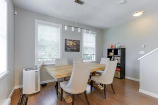Photo 15: 55 2495 DAVIES Avenue in Port Coquitlam: Central Pt Coquitlam Townhouse for sale : MLS®# R2596322