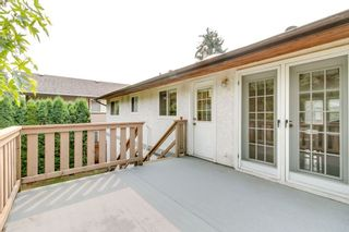 """Photo 6: 1967 WADDELL Avenue in Port Coquitlam: Lower Mary Hill House for sale in """"LOWER MARY HILL"""" : MLS®# R2297127"""