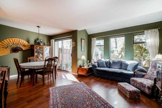 "Photo 12: 51 98 BEGIN Street in Coquitlam: Maillardville Townhouse for sale in ""LE PARC"" : MLS®# R2568192"