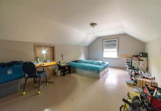 Photo 17: 13019 SHERBROOKE Avenue in Edmonton: Zone 04 House for sale : MLS®# E4262775