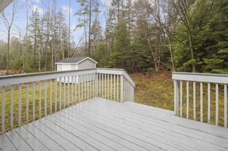 Photo 27: 984 Beaver Bank Road in Beaver Bank: 26-Beaverbank, Upper Sackville Residential for sale (Halifax-Dartmouth)  : MLS®# 202107220
