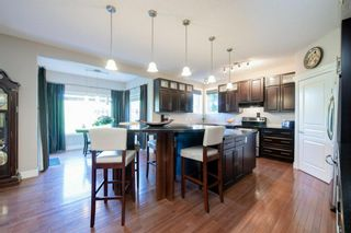 Photo 13: 71 Heritage Cove: Heritage Pointe Detached for sale : MLS®# A1138436