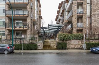 """Photo 31: 515 2495 WILSON Avenue in Port Coquitlam: Central Pt Coquitlam Condo for sale in """"ORCHID RIVERSIDE CONDOS"""" : MLS®# R2572512"""