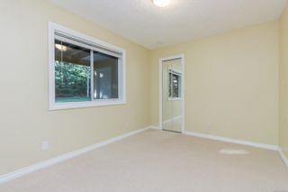 Photo 25: 1823 El Sereno Dr in : SE Gordon Head House for sale (Saanich East)  : MLS®# 863301
