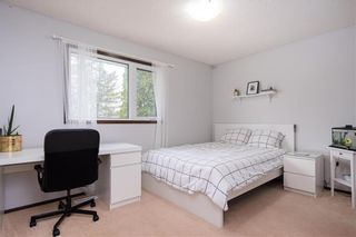 Photo 17: 47 Salisbury Crescent in Winnipeg: Waverley Heights Residential for sale (1L)  : MLS®# 202110538
