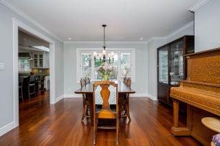 "Photo 4: 11986 COTTONWOOD Avenue in Delta: Sunshine Hills Woods House for sale in ""SUNSHINE HILLS/WOODS"" (N. Delta)  : MLS®# R2561955"