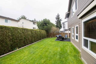 """Photo 31: 4932 54A Street in Delta: Hawthorne House for sale in """"HAWTHORNE"""" (Ladner)  : MLS®# R2562799"""