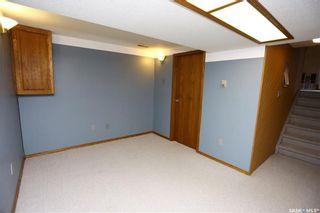 Photo 36: 1112 Tiffin Crescent in Saskatoon: Hudson Bay Park Residential for sale : MLS®# SK734647