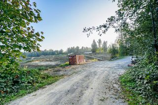 Photo 9: 31050 HARRIS Road in Abbotsford: Bradner House for sale : MLS®# R2603934
