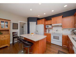 "Photo 10: 14898 59 Avenue in Surrey: Sullivan Station House for sale in ""Miller's Lane"" : MLS®# R2279086"